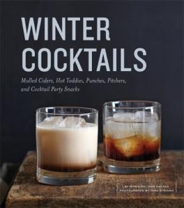 winter_cocktails_72dpi